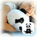 Pancho le panda